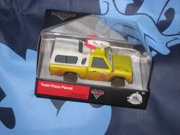 Disney Cars 3 Toy Story Todd Pizza Planet Truck Diecast 1 43-new | EBay 5658 Pizza Planet Truck Brickipedia Fandom Powered By Wikia Les Apparitions Du Camion Dans Les Productions Pixar Image Truck Cars 3png Wiki Animation Fascination Episode 18 Pixars Robocraft Garage 2 Todd Diecast Disney Toy Story Res 1536 Metal Stamped Replica Reallife From Makes Trek To Have Been Hiding A Secret Right Infront Of Us All This Time See Which Fding Dory Character Has For Years In
