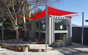 100 Shipping Container Conversions For Sale Modification Customised Containers Container