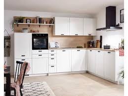 nobilia nordic fronten in lack weiß matt brauckhoff küchen
