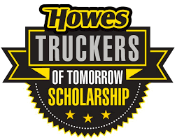 Howes, SAGE Trucking Schools Partner To Offer $25K In Scholarships Nc Truck Driving Schools Best Image Kusaboshicom Sues School Hgv Driver Traing In Swindon Wiltshire Instructor Bill Archer At Sage Located Sage Casper Wyoming Facebook Cdl Guide A List Of Recommended 2017 Media Kit United Ex Truckers Getting Back Into Trucking Need Experience Testimonials Suburban Trucker Applicants Rise Idaho Kxly Rookie Finalist Wishes Hed Started Driving Sooner