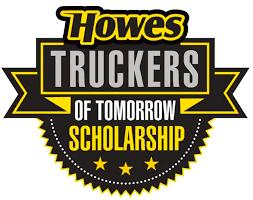 100 Sage Trucking School Howes SAGE Trucking Schools Partner To Offer 25K In Scholarships