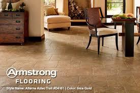 armstrong flooring hardwood laminate vinyl new york ny