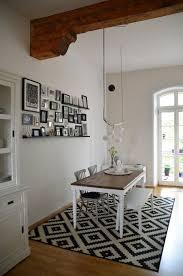 essbereich im wohnzimmer küche esszimmer haus deko haus