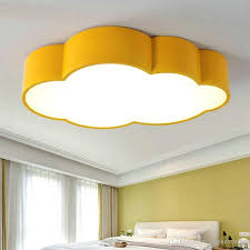 kids bedroom ceiling light and lighting you ll love wayfair with