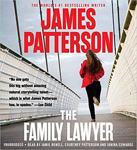 The Family Lawyer [Book]