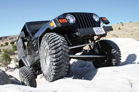 TJ/LJ: Suspension Guide - TeraFlex When You Come To Us Our Goal Is Find The Very Best Lift Kit For 2017 Chevygmc 1500 Lift Kits By Bds Suspension Tjlj Guide Teraflex At Total Image Auto Sport Pittsburgh Pa What Are The Best And Shocks For A Toyota Tacoma Chevy Truck Awesome Gmc Rochestertaxius 4 Xj A Superior Offroad Experience Nitrojam Toyota Tacoma Bestwtrucksnet 35in Kit 072016 Silverado Gmc Sierra