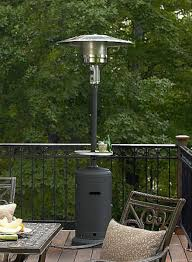 Patio Heater Thermocouple Replacement by New Mainstays Large Patio Heater Interior Design Blogs