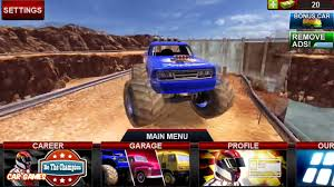 Monster Truck Offroad Legend Car Game Cartoon For Kids - Video ... The Entertaing Of On Line Racing Car Or Truck Games Livintendocom 2017 Monster Truck Factory Kids Cars 10 Best For Pc In 2015 Gamers Cide Get Destruction Microsoft Store Scania Driving Simulator Game 2012 Promotional Art Review Pickup Parking 2018 Offroad Buggy Android Apk Driver 02 Video Amazoncom 3d Real Limo And Freegame Ios Trucker Forum Trucking Transporter Digital Royal Studio Games Mac Download