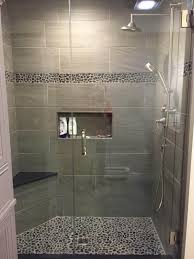 Doorless Shower Designs For Small Bathrooms Bathroom Design Ideas ... 32 Best Small Bathroom Design Ideas And Decorations For 2019 10 Modern Dramatic Or Remodeling Tile Glass Material Innovation Aricherlife Home Decor Awesome Shower Bathrooms Archauteonluscom Bathroom Paint Master Toilet Small Ideas Suitable Combine With White Lovable Designs For Italian 25 Beautiful Diy Remodel Tiles My Layout Vanity On A Budget Victorian Plumbing Stylish Apartment Therapy