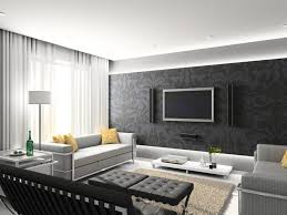 the best living room lighting tips you ll get home decor expert