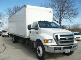 Box Trucks For Sale: Used Box Trucks For Sale Ebay 3000 In Ebay Motors Cars Trucks Chevrolet 471955 Red Mopar Blog Page 6 Pickup Trucks Ebay Hd Car Wallpapers Find Everyday Driver 70 Dodge D100 Shop Truck Is All Business Chilton Ford Pickup Chassis Bronco 1987 1993 Repair Truckss Ebay Uk Photos Crane Black Bull Bb07583 Pick Up Buy Of The Week 1976 Gmc 1500 Brothers Classic 58 Elegant Diesel Dig Sale Luxury