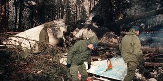crash du mont sainte odile les familles de victimes n iront pas