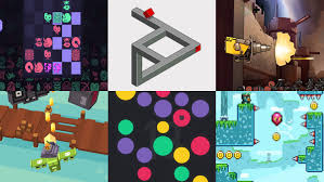 Games Now The best iPhone and iPad games for Friday October 9th