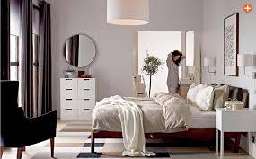 Image Of Ikea Master Bedroom Decorating Ideas