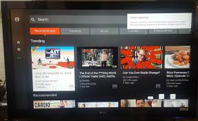YouTube TV Unveils New App, But No Support For Fire TV As Amazon's ... Truck Pull Super Modified Four Wheel Drive Black Diamond Youtube The Physics Of A Tesla Model X Towing Boeing 787 Wired Toyota Hilux Vs Ford Ranger Isuzu Kb Volkswagen Amarok 2016 Semi Pulls Mcer Raceway Park Pa Posse Street Hot Semis 91617 Cowboys Party Orlando Prime Cut Pro 1946 Intertional 4x4 Double Ugly Too Truck Pull Youtube Fire Truck Pulls United Way Northern Bc 2012 Ppl Rod Waynesburg Tv Unveils New App But No Support For Fire As Amazons Bangshiftcom Classic Dragon Pulling Tractor