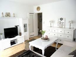 wohnzimmer ideen landhausstil modern caseconrad