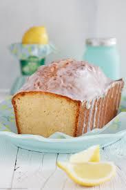 joghurt zitronenkuchen ein einfacher becherkuchen