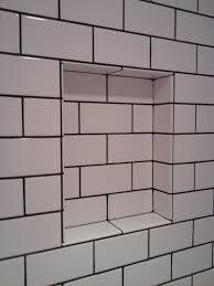 size of subway tile marvellous design kitchen backsplash tiles