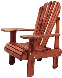 Local Amish Made White Cedar Heavy Duty Adirondack Muskoka Chairs Baby Fniture Wood High Chair Amish Sunrise Back Hastac 2011 Sheaf High Chair And Youth Hills Fine Handmade Bow Oak Creek Westlake Highchair Direct Vintage Wooden Jenny Lind Antique Barn Childs Chairs Youtube Modesto Slide Tray Pressback Mattress Store Up To 33 Off Sunburst In Outlet Ethan Allen Hitchcock Baywood With From Dutchcrafters Mission Solid