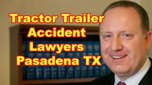 Pasadena Truck Accident Lawyer - Big Truck Wreck Attorney Pasadena ... Overturned Fedex Truck Blocks Metro Gold Line Tracks In Pasadena Tractor Trailer Accident Legal Firm Tx Truck New 2018 Ford F150 For Salelease Ice Cream Trucks Ice Princess Retro Cream Big Rig Crash Closes Freeway Nbc Southern California Mcdonalds Flips And Spills Milk All Over 210 Just Two Brothers Food Trailers Trucks Maker Texas Facebook Deputies Pursue Pickup Stolen From San Bernardino To Custom Built Nationwide Ar Tristan Witte Fatal The Lawyers