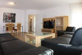 ferienwohnung 5 ferienwohnungen und monteurzimmer in giessen