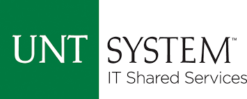Unt Faculty Help Desk by Unt System It Shared Services