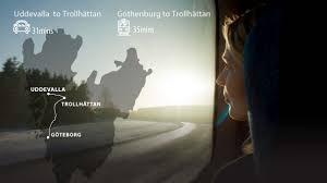 100 Sweden Houses For Sale Find A Home Movetogothenburg