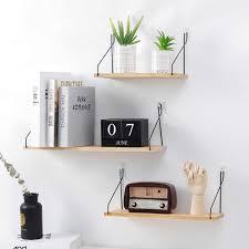 massivholz wand lagerung regal wohnzimmer partition bord