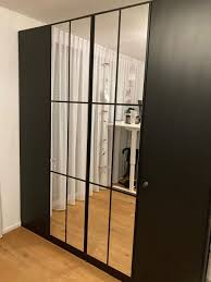 schlafzimmer spiegelschrank kaufen auf ricardo