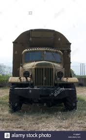 Old Military Truck Stock Photo: 93656563 - Alamy Eastern Surplus Want To See A Military 6x6 Truck Crush An Old Buick We Thought So Heavy Duty Fast Driving Stock Photo Picture And Intertional Camping Olympia Cortina Dampezzo Visit From Old Free Images Transport Motor Vehicle Vintage Car Classic Trucks From The Dodge Wc Gm Lssv Trend Tracked Armored Vintage Vehicles Your First Choice For Russian And Uk Soviet Gaz66 In Gobi Desert Mongolia M37 Dodges
