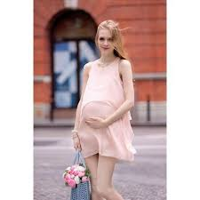 vetement femme enceinte moderne robe de chambre femme enceinte robe de grossesse en jersey bpc