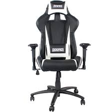 Sidemen XIX GT Omega Pro Racing Office Chair – Sidemen Clothing Amazoncom Gtracing Big And Tall Gaming Chair With Footrest Heavy Esport Pro L33tgamingcom Gtracing Duty Office Esports Racing Chairs Gaming Zone Pro Executive Mybuero Gt Omega Review 2015 Edition Youtube Giveaway Sweep In 2019 Ergonomic Lumbar Btm Padded Leather Gamerchairsuk Vertagear The Leader Best Akracing White Walmartcom Brazen Shadow Pc Boys Stuff Gtforce Recling Sports Desk Car