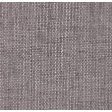 Solid In Textured Grey Outdoor Fabric Traders