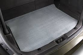 Lloyd Floor Mats Amazon by 301948149223 Banana Bread Receipt Invoicing Systems With Receipt