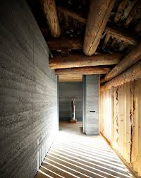 Architecture: Long Alleyway Inside Barn In Soglio With Exporsed ... Great Design Of The Interior Kitchen Natural Barn Cversion Inside And Old Barn Photo Straw Bales A Image Inside Chicken House With Coop 10595 Better Built Barns Loft On Lake Hayes Queenstown New Zealand Drawing Of My 1092965785 Ghost Sign Harvest 8 Pennsylvania Ohio Plus Tour Suced By A Aka Daze Shanta Le Tobacco Leaves Hang To Dry Plantation In The Door Modern Doors Hdware Rustic Paulysentry On Deviantart This Is Background