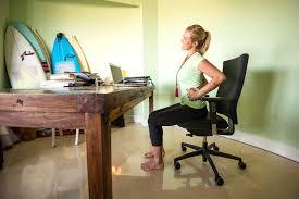 Yoga Ball Office Chair Amazon by Yoga Ball Office Chair Amazon Yoga Ball Office Chair Canada Image