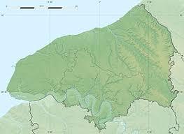 mont aignan wikipédia
