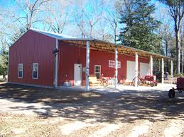 Barn Kits Gallery - Panhandle Lumber And Supply - Barn Kits ... Armour Metals Steel Truss Pole Barn Kit Diy Youtube 64 Best Wick Buildings Recreational Images On Pinterest Prices Strouds Building Supply Metal Florida Choice Carports American Kits Double Carport Canopies For Sale Tampa Prefab Alinum Garage Elephant Structures Tent Woodys Barns Horse Best Built Of America In Chiefland Fl 352 53 Garages Sheds And Cstruction Photo Gallery Ocala