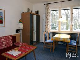 100 Apartments For Sale Berlin 2 Bedrooms Flat For Rent From 1 To 4 People