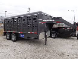 100 Used Trucks Springfield Mo Home McCurry Trailers In MO Is Your Local