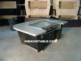 Hibachi Coffee Table / Coffee Tables / Thippo Great Backyard Hibachi Grill Architecturenice Flattop Propane Gas Torched Steel Bbq Guys Coffee Table Tables Thippo Cypress Dropin Santa Maria Woo Charcoal Pit By Jdfabrications Outdoor Kitchen Landscaping Photo Gallery The Geaux And Grilling Pinterest Japanese Cuisine Flames On At Oishi Steak House Food Jag Eight Is A 3in1 Pnic Fire Store Official Cbook