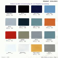 2017 Silverado Color Chart Choosing A Color For Your 2016 Chevy ... 1946 Chevrolet 12 Ton Pickup All About 1936 U2013 Jim Carter Truck Parts Auto Electrical Wiring Diagram Welcome To 1934_46 Ecatalog Zoomed Page 59 Chevy Suburban Window Regulator Replacement Prettier 1 2 Ton Cabs Shows Teaser Of 2019 Silverado 4500hd 1966 Color Chart Raised Trucks For Sale Beautiful Custom Classic Wood Bed Rails Wooden Thing Wichita Driving School 364 Best Peterbilt 352 Images On 195566 68 Paint Chips 1963 C10 Pinterest Trucks Floor Panels Admirable