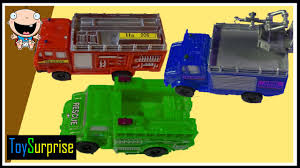 Fire Truck Toys To Learn The Colors In English For Children ... Learning Street Vehicles Names And Sounds For Kids Learn Cars Incridible Fire Truck Coloring Pages Pictures About Endearing Ambulance Cartoons Vehicle Animation Engine 56 Visits The At Imagination Station 51311 Funs Police Car Book Fun Pating How Firetruck Alphabet English Abcs Trucks Fire Trucks In Action Youtube Wash Tractor September 2017 Kids Additions To Amazon Prime Instant Video Uk Brigade Educational Artoon Song