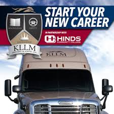 KLLM Transport - Home | Facebook Kllm Transport Services Richland Ms Rays Truck Photos Truck Trailer Express Freight Logistic Diesel Mack Kllm Trucking Reviews Trailer Driving School Volvo Trucks Image Matters With Intermodal Bridge Equipment Gezginturknet Otr Companies That Allow Pets For Company Drivers Trucker Walmart Truckers Land 55 Million Settlement For Nondriving Time Pay Ata Reports Paints Picture Of Truckings Dominance