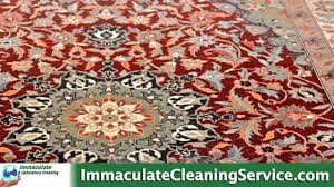 Tile America West Hartford Connecticut by Rug Cleaning Carpet Upholstery Flood Water Tile West