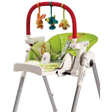 Peg Perego High Chair Play Bar Costway Baby Toddler Wooden Highchair Ding Chair Adjustable Height W Removeable Tray Keekaroo Right High With Mahogany Free With Comfort Cushion Set Aqua Discontinued By Manufacturer Tripp Trapp Adult Stokke White 2001 Duratilt Ltinspace Shower Chair Adult 30et046 Pin Eli Peralta On Muebles Infantiles In 2019 Outdoor Asunflower Feeding Highchairs Solution For Babyinfantstoddlers Trappchair Bundle Steps Leander One Arcane Road