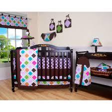 Snoopy Crib Bedding Set by Amazon Baby Crib Wedge Crib Wedge Amazon Dinosaurs Bedding Set