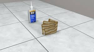 mops for tile floors mop what to use can you clean floor with