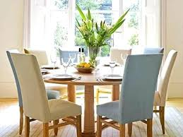 Circa Iii Round Dining Table Extending Oak And Chairs Argos
