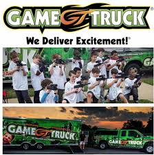 GameTruck - 54 Photos & 25 Reviews - Game Truck Rental - Garden City ... Gta Iii Imexport List Portland 1080p Youtube Game On Mobile Eertainment Event Rentals Tricities Wa Me 2 You Truck 29 Photos Rental Granite City Rolling Video Games 46 67 Reviews Game Truck Omaha World Audio Visual Cart Av Or Seattle Gametruck Jacksonville Fl Amusement Devices Mapquest Boston And Watertag Party Trucks Crash Closes Portlands Riverside Street During Morning Innovate Daimler